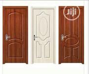 Imported Quality Doors | Doors for sale in Lagos State