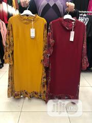 Ladies Turkey Gown Wear | Clothing for sale in Lagos State, Ikeja