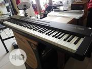UK USED Roland A33 Digital Piano | Musical Instruments & Gear for sale in Lagos State, Ikeja