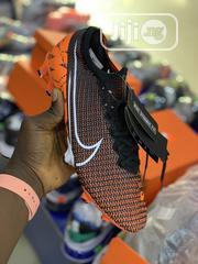 Nike Mercurial Soccer Boot | Shoes for sale in Lagos State, Ajah