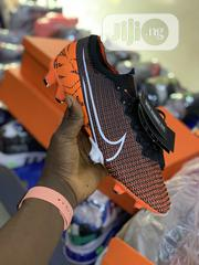 Original Mike Mercurial Soccer Boot   Shoes for sale in Lagos State, Isolo