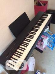 Used Roland F20 Digital Piano | Musical Instruments & Gear for sale in Lagos State