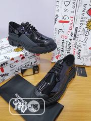 Dolce and Gabbana Classic Original Sneakers | Shoes for sale in Lagos State, Lagos Island