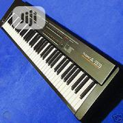 Used Roland A33 Digital Piano | Musical Instruments & Gear for sale in Lagos State
