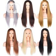 Mannequin Head Hair Wig | Hair Beauty for sale in Lagos State, Surulere