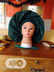 Makeover, Gele, Hairdo And Wig Making | Health & Beauty Services for sale in Oyo State, Ibadan