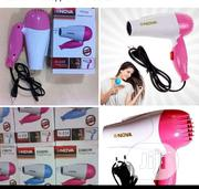 Mini Hair Dryer   Tools & Accessories for sale in Lagos State