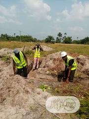 Wazobia Oceanview Gardens Phase1 | Land & Plots For Sale for sale in Lagos State, Ibeju
