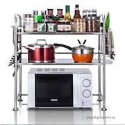 Multifunctional Storage Rack   Kitchen & Dining for sale in Lagos State, Lagos Island