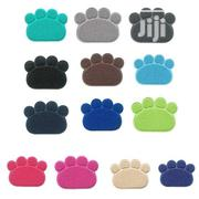 Footprint Footmat   Home Accessories for sale in Lagos State, Lagos Island