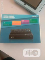 Dstv Decoder Only | TV & DVD Equipment for sale in Abuja (FCT) State, Wuse 2