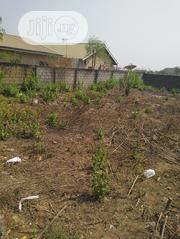 Land To Let | Land & Plots for Rent for sale in Abuja (FCT) State, Gwarinpa
