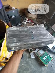Playstation 2 With 1 Pad 8GB Downloaded Games | Video Games for sale in Osun State, Osogbo