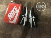 Nike Air Presto for Sale (2 Weeks Used) | Shoes for sale in Lagos State