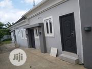 Standard Duplex House for Sale in Abuja | Houses & Apartments For Sale for sale in Abuja (FCT) State, Asokoro