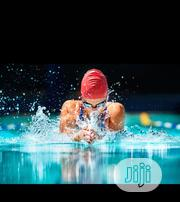 Yavinswim Swim 2020/Session | Fitness & Personal Training Services for sale in Lagos State, Lekki Phase 1