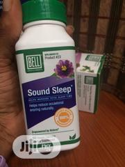 Sound Sleep | Vitamins & Supplements for sale in Lagos State, Ikeja