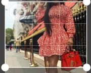 New Female Quality Short Dress | Clothing for sale in Lagos State, Ikeja