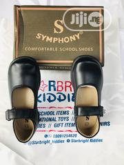 Symphony School Shoes for Girls | Children's Shoes for sale in Lagos State