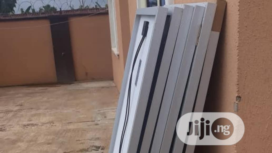 2kva Hybrid Inverter And Solar Installation | Building & Trades Services for sale in Jikwoyi, Abuja (FCT) State, Nigeria