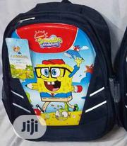School Bags | Babies & Kids Accessories for sale in Lagos State, Lagos Island
