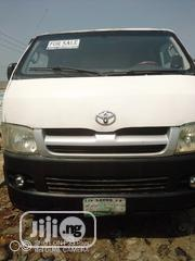 Hummer Bus 2006 For Sale | Buses & Microbuses for sale in Bayelsa State, Yenagoa