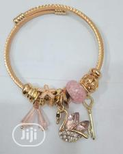 Charm Bracelets | Jewelry for sale in Lagos State, Magodo