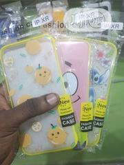 Original Reflective Pouch For iPhone IP XR | Accessories for Mobile Phones & Tablets for sale in Akwa Ibom State, Uyo