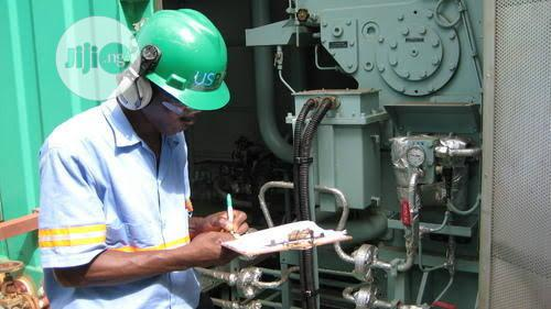 Archive: Generator Maintenance & Fueling Services