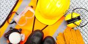 Health, Safety And Environmental Management | Recruitment Services for sale in Oyo State, Ibadan