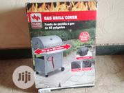 Grill Cover | Kitchen Appliances for sale in Ogun State, Abeokuta South