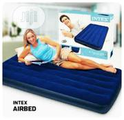 Inflatable Bed Available | Furniture for sale in Lagos State, Agege