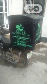 Dispatch Rider | Logistics & Transportation Jobs for sale in Lagos State, Alimosho