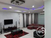 9 Bedroom Mansion For Sale | Houses & Apartments For Sale for sale in Lagos State, Amuwo-Odofin