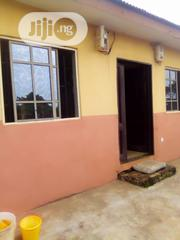 DISTRESS SALE: 16 Room Hostel Opposite Fed Univ Of Agric, Abeokuta | Houses & Apartments For Sale for sale in Ogun State, Odeda