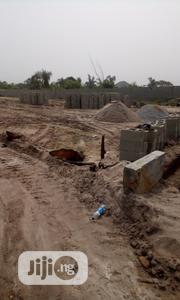 Land With C Of C In Bogije For Sale | Land & Plots For Sale for sale in Lagos State, Ibeju