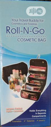 Cusmetic Bag   Tools & Accessories for sale in Lagos State, Lagos Island