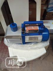 Original Vacuum Pump 1/4HP , Different Sizes Are Also Available. | Manufacturing Equipment for sale in Lagos State, Magodo