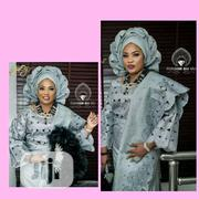 Wedding Handcut | Wedding Wear for sale in Lagos State, Lagos Island
