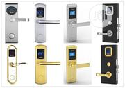 RFID Hotel Cardlock | Doors for sale in Cross River State, Calabar