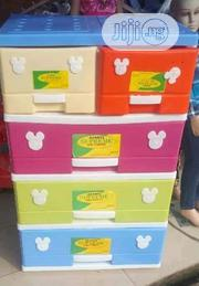 Baby Cabinet | Children's Furniture for sale in Nasarawa State, Karu-Nasarawa