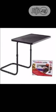 My Bed Side Table   Furniture for sale in Lagos State, Lagos Island