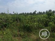 Land (Acres/Plots) for Sale at NEXT GENERATION ESTATE Epe, Lagos | Land & Plots For Sale for sale in Lagos State, Epe