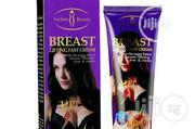 Breast Lifting Cream | Sexual Wellness for sale in Rivers State, Port-Harcourt