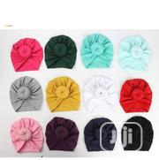 Baby Turban | Children's Clothing for sale in Lagos State, Alimosho