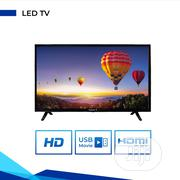 Maxi Televisions With 1 Year Warranty | TV & DVD Equipment for sale in Abuja (FCT) State, Kubwa