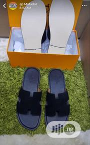 Italians Men'S Palms O | Shoes for sale in Lagos State, Lagos Island
