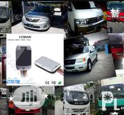 Install A GPS Car Tracking Device On Your Car, Bus Or Truck | Automotive Services for sale in Ogun State, Ijebu