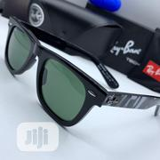 High Quality Rayban Sunglasses | Clothing Accessories for sale in Lagos State, Lagos Island