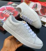 Gucci Designer Sneakers | Shoes for sale in Lagos State, Magodo
